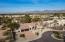 9458 E DESERT COVE Avenue, Scottsdale, AZ 85260