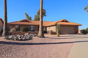 2467 LEISURE WORLD, Mesa, AZ 85206