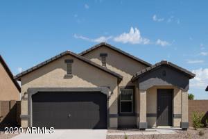 2387 E SANTA YNEZ Drive, Casa Grande, AZ 85194