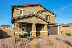13488 N 141ST Lane, Surprise, AZ 85379