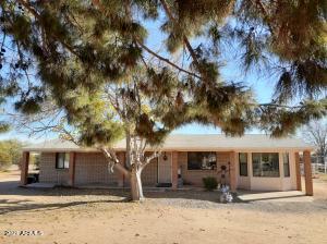 3620 S 69TH Avenue, Phoenix, AZ 85043