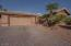17870 N MOUNTAIN LAUREL Trail, Surprise, AZ 85374