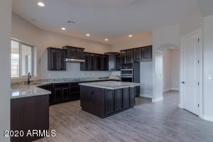 3735 W Jomar Trail, Queen Creek, AZ 85142