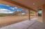 3789 W Jomar Trail, Queen Creek, AZ 85142