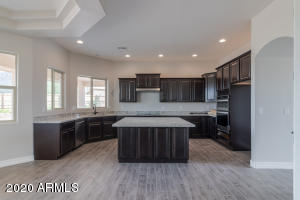 3789 W Jomar Trail, Queen Creek, AZ 85142