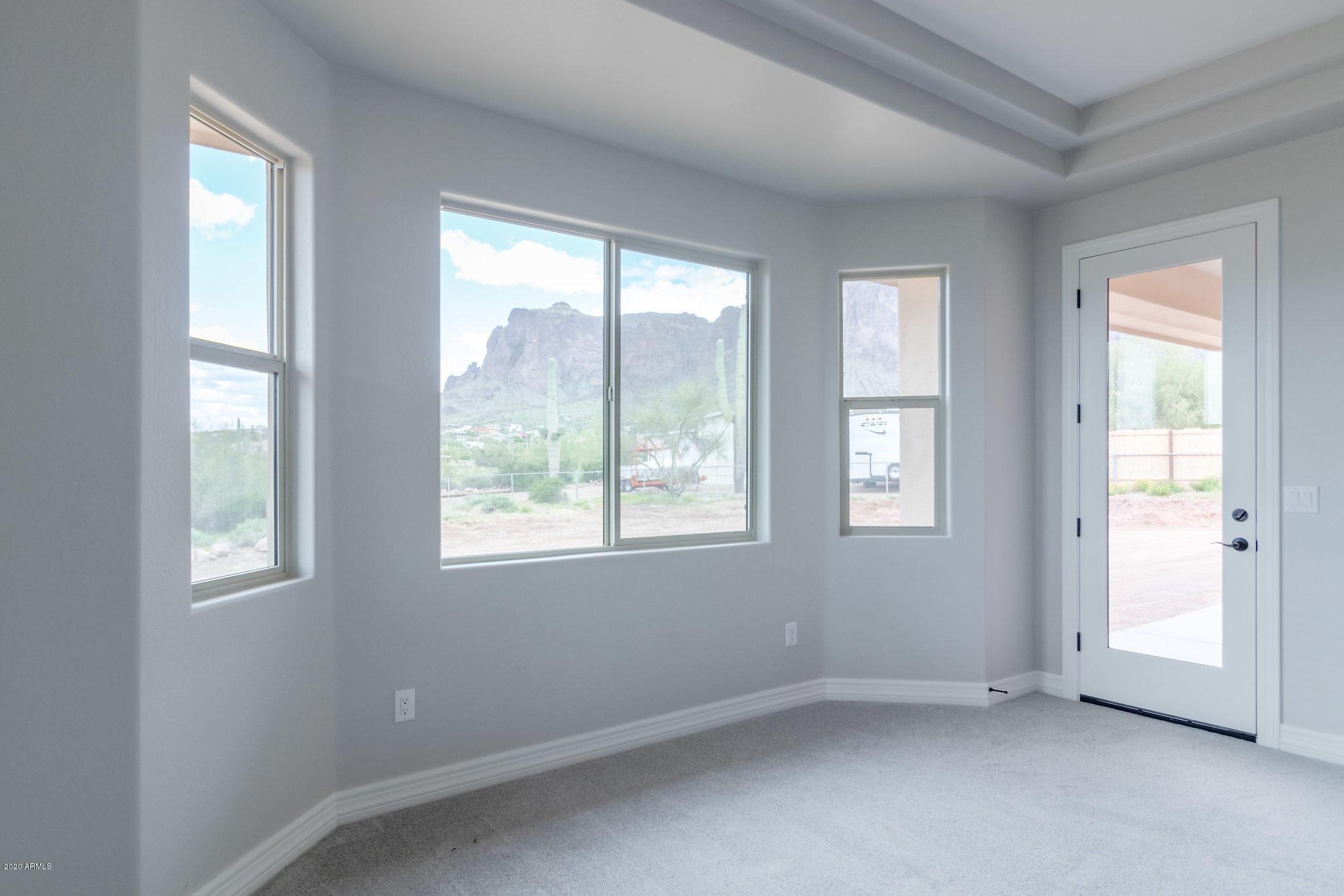 3789 Jomar Trail, Queen Creek, Arizona 85142, 5 Bedrooms Bedrooms, ,3.5 BathroomsBathrooms,Residential,For Sale,Jomar,6182970