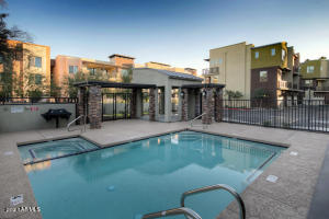 4816 N WOODMERE FAIRWAY, 1001, Scottsdale, AZ 85251