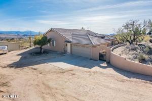 43003 N OLD MINE Road, Cave Creek, AZ 85331