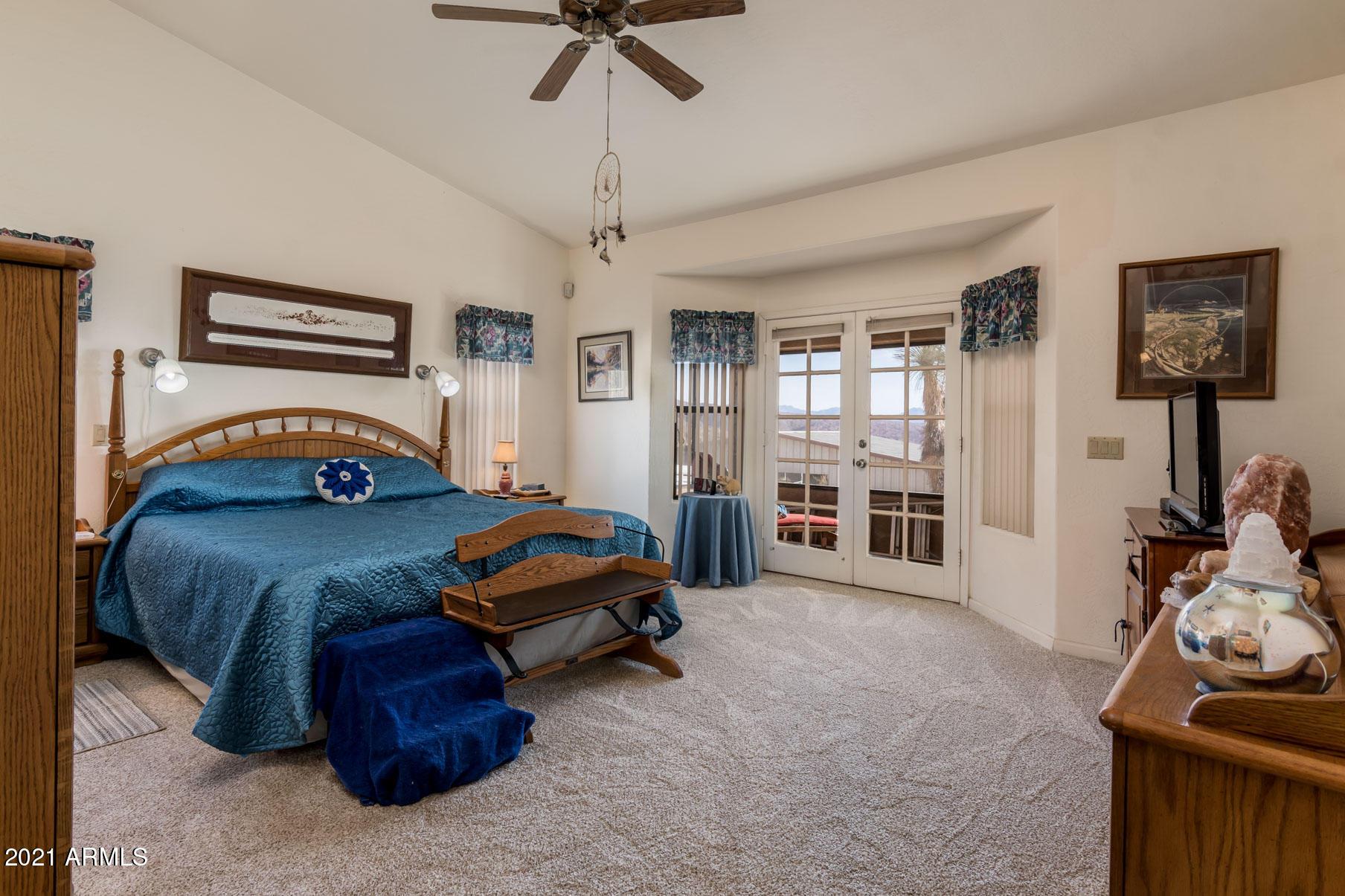 43003 OLD MINE Road, Cave Creek, Arizona 85331, 3 Bedrooms Bedrooms, ,2 BathroomsBathrooms,Residential,For Sale,OLD MINE,6182802