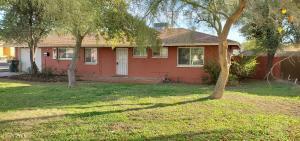 1539 E SAN MIGUEL Avenue, Phoenix, AZ 85014
