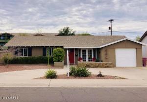 8317 E GRANADA Road, Scottsdale, AZ 85257