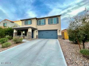 2015 E Lindrick Drive, Gilbert, AZ 85298