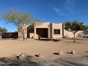 35004 N 14th Street, Phoenix, AZ 85086