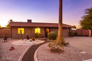 1852 N WILBUR Circle, Mesa, AZ 85201