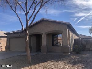 263 E CHEYENNE Road, San Tan Valley, AZ 85143