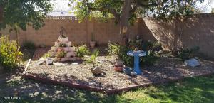 5741 W VISTA Avenue, Glendale, AZ 85301