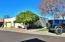 1951 N 64TH Street, 69, Mesa, AZ 85205