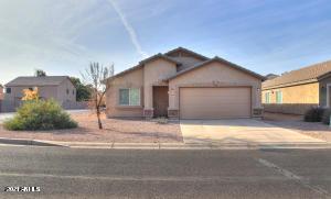 28034 N CRYSTAL Lane, San Tan Valley, AZ 85143