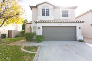 1767 W ENCINAS Street, Gilbert, AZ 85233