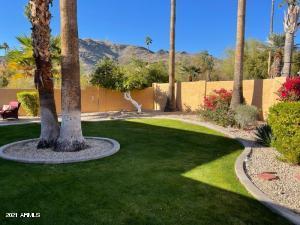 830 E PEORIA Avenue, 1, Phoenix, AZ 85020