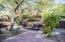 7161 E RANCHO VISTA Drive, 2005, Scottsdale, AZ 85251
