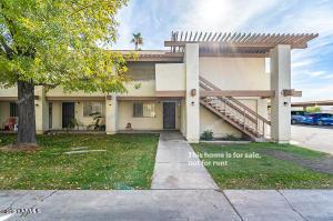 8838 N 8th Street, 210, Phoenix, AZ 85020