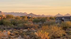 36782 N 101ST Street, 324, Scottsdale, AZ 85262
