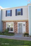 1600 N Saba Street, 230, Chandler, AZ 85226