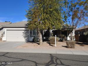 13724 W SAN MIGUEL Avenue, Litchfield Park, AZ 85340