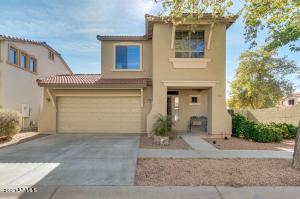 7623 E BARSTOW Street, Mesa, AZ 85207