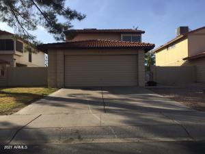 1982 N BLACKSTONE Drive, Chandler, AZ 85224
