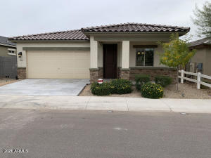 1765 S DESCANSO Road, Apache Junction, AZ 85119