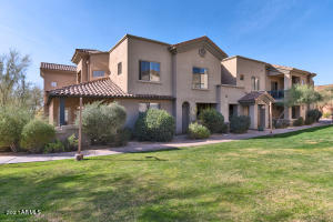 20801 N 90TH Place, 148, Scottsdale, AZ 85255