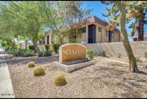 700 W UNIVERSITY Drive, 155, Tempe, AZ 85281