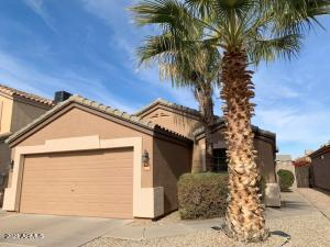 10850 E CAROL Avenue, Mesa, AZ 85208