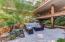 7141 E Rancho Vista Drive, 2014, Scottsdale, AZ 85251