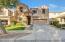 4046 E MILKY Way, Gilbert, AZ 85295