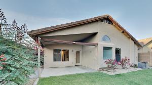 2433 W GAMBIT Trail, Phoenix, AZ 85085