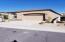 14310 E ESTRELLA Avenue, Scottsdale, AZ 85259