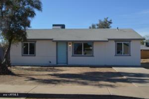 1630 N 70TH Drive, Phoenix, AZ 85035