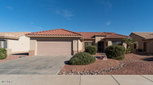 18225 N VILLA BELLA Drive, Surprise, AZ 85374