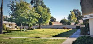 9481 N 111TH Avenue, Sun City, AZ 85351