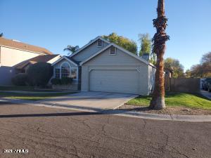 5055 W MERCURY Way W, Chandler, AZ 85226
