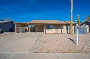 1516 W MARLBORO Drive, Chandler, AZ 85224