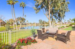 26210 S CEDARCREST Drive, Sun Lakes, AZ 85248