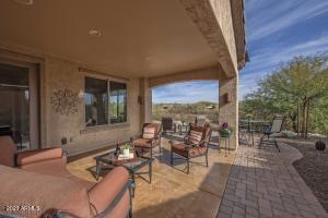 28359 N 130TH Drive, Peoria, AZ 85383
