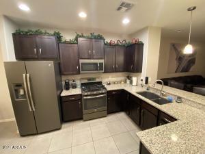 41540 N JACARANDA Court, San Tan Valley, AZ 85140