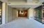 7157 E Rancho Vista Drive, 4008, Scottsdale, AZ 85251