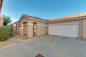 886 E DEVON Road, Gilbert, AZ 85296