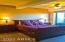 7157 E RANCHO VISTA Drive, 6010, Scottsdale, AZ 85251